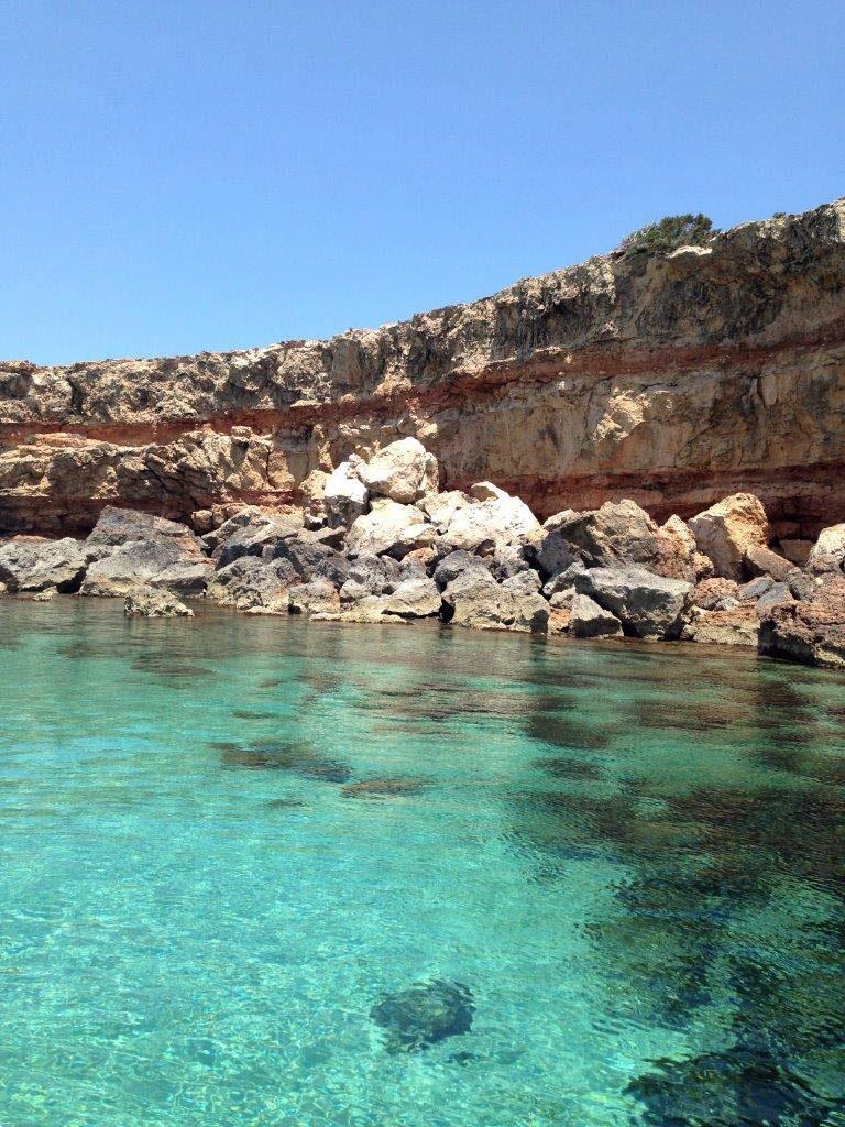 Punta-Rasa-Cala-Saona-Formentera