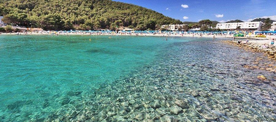 Cala-LLonga-Ibiza