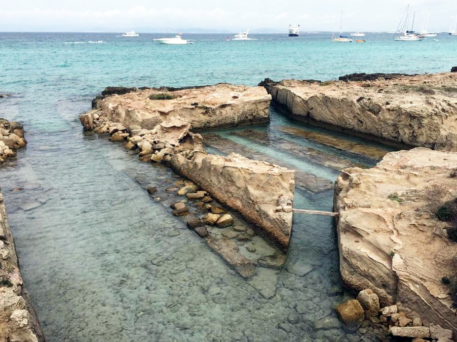Piscinas-naturales-de-can-marroig-formentera
