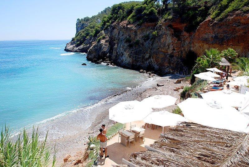 Cala-Sol-den-Serra-Ibiza