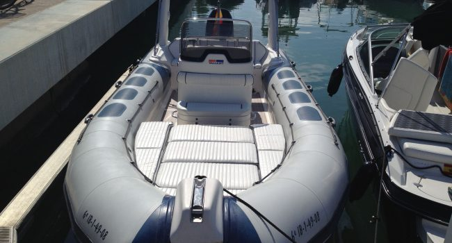 Valiant 750 Cruiser High Res Pic-08