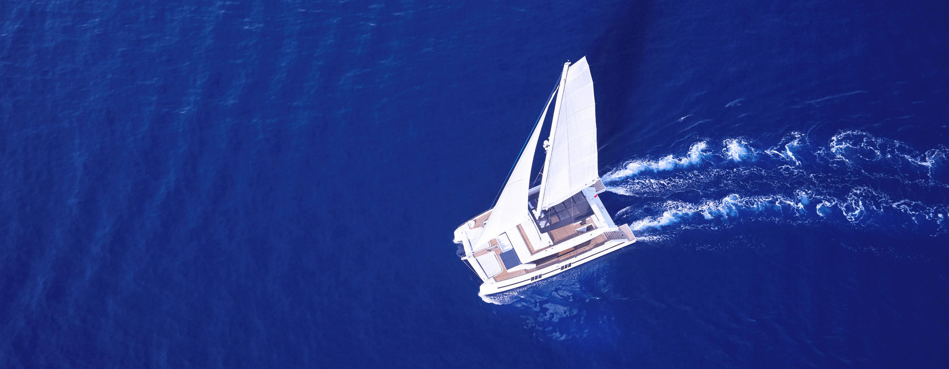 catamaran-