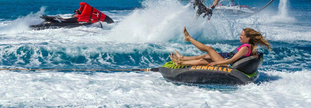Ibiza-Water-Toys-Deportes-Acuáticos-Arrastrables