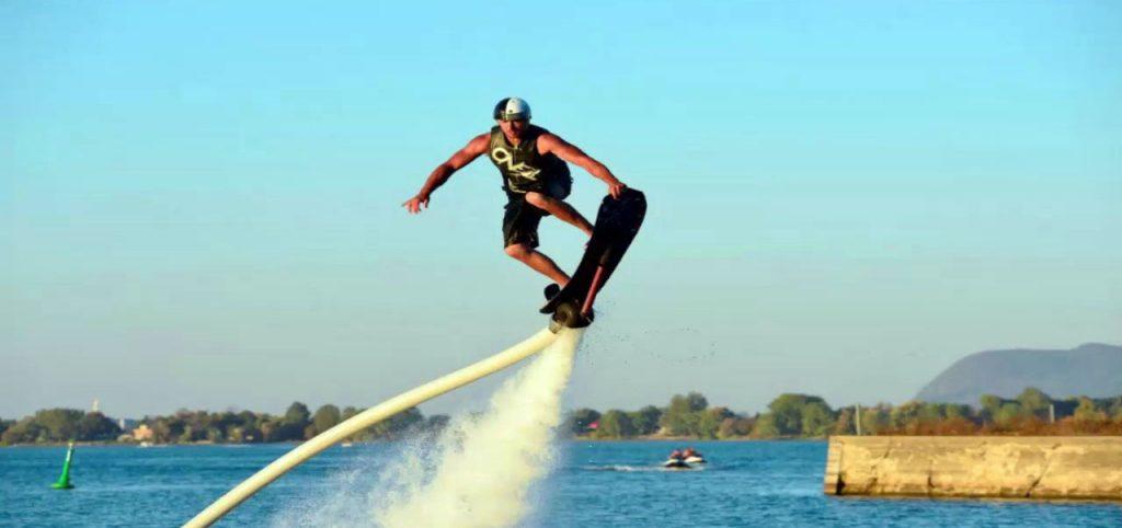 Ibiza-Water-Toys-Deportes-Acuáticos-Hoverboard