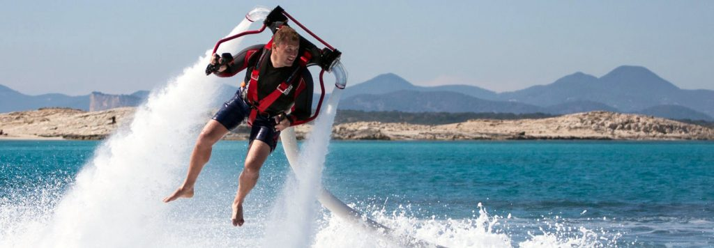 Ibiza-Water-Toys-Deportes-Acuáticos-Jetpack
