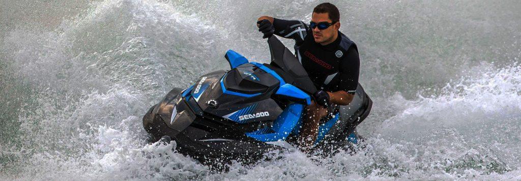 Ibiza-Water-Toys-Deportes-Acuáticos-Moto-de-agua-Jetski