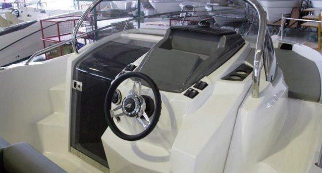 Karnic-702-Nautilus-Alquiler-Lancha-Ibiza-Motorboat-Rental-Barcoibiza-1