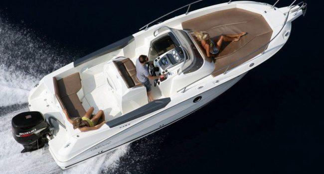 Karnic-702-Nautilus-Alquiler-Lancha-Ibiza-Motorboat-Rental-Barcoibiza-7
