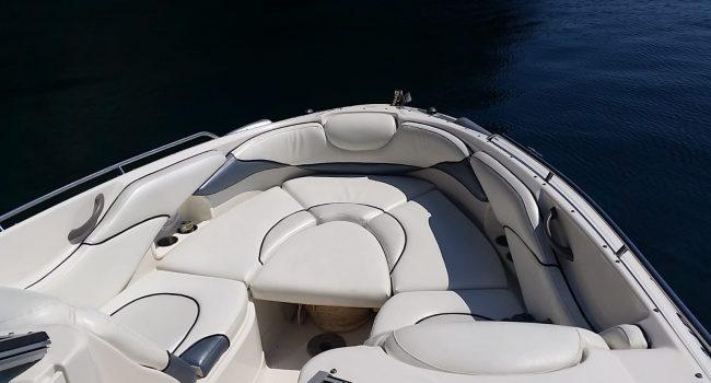 Monterey-278-SS-Ibiza-Small-Motorboar-Barboat-Barcoibiza-2