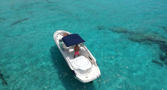 Monterey-278-SS-Ibiza-Small-Motorboar-Barboat-Barcoibiza-4