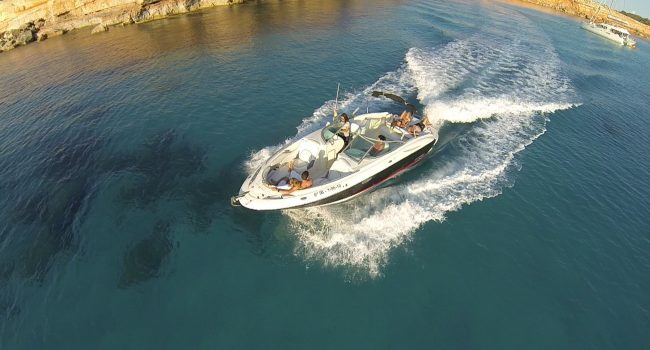 Monterey-278-SS-Ibiza-Small-Motorboar-Barboat-Barcoibiza-5