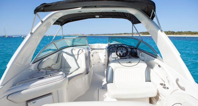 Monterey-298-Karibu-Machine-Ibiza-Lancha-Motorboat-Rent-Barcoibiza-1