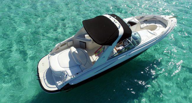 Monterey-298-Karibu-Machine-Ibiza-Lancha-Motorboat-Rent-Barcoibiza-11