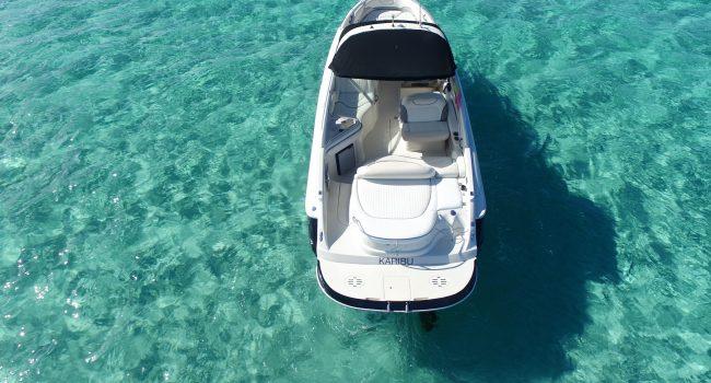 Monterey-298-Karibu-Machine-Ibiza-Lancha-Motorboat-Rent-Barcoibiza-12