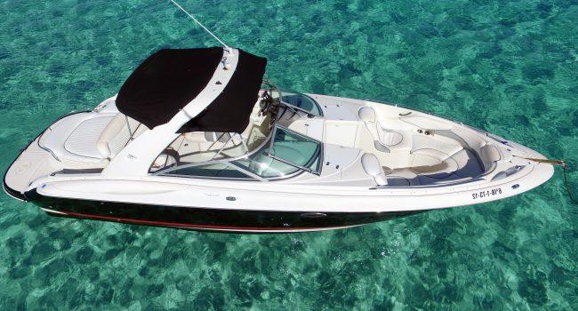 Monterey-298-Karibu-Machine-Ibiza-Lancha-Motorboat-Rent-Barcoibiza-13