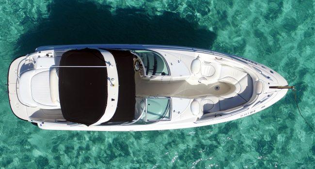 Monterey-298-Karibu-Machine-Ibiza-Lancha-Motorboat-Rent-Barcoibiza-14