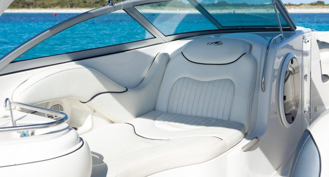 Monterey-298-Karibu-Machine-Ibiza-Lancha-Motorboat-Rent-Barcoibiza-2