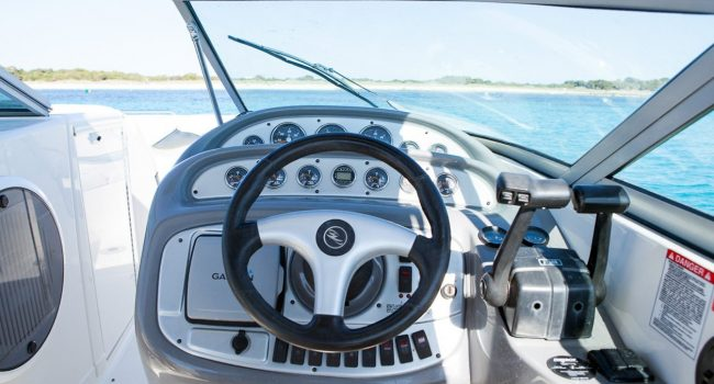 Monterey-298-Karibu-Machine-Ibiza-Lancha-Motorboat-Rent-Barcoibiza-3