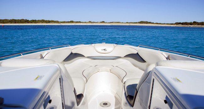 Monterey-298-Karibu-Machine-Ibiza-Lancha-Motorboat-Rent-Barcoibiza-4