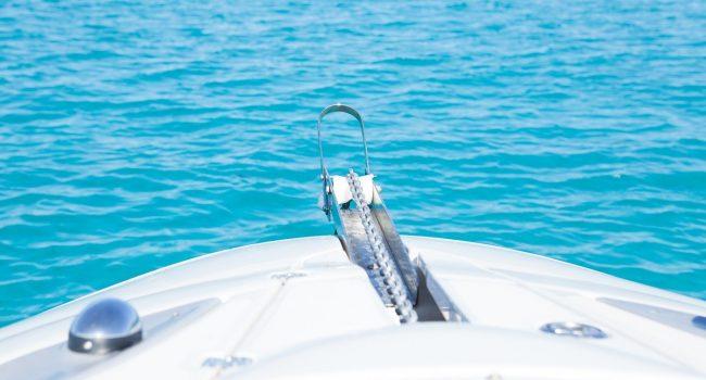 Monterey-298-Karibu-Machine-Ibiza-Lancha-Motorboat-Rent-Barcoibiza-5
