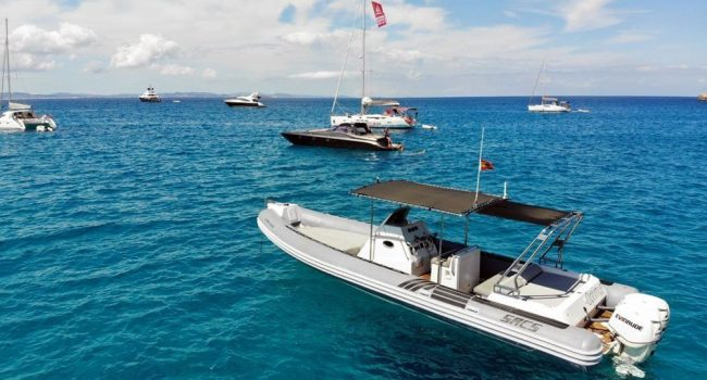 Sacs-S33-X-File-Optimus-Ibiza-Motorboat-Lancha-Barcoibiza-1
