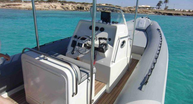 Sacs-S33-X-File-Optimus-Ibiza-Motorboat-Lancha-Barcoibiza-2