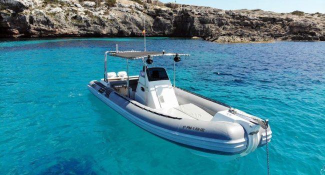 Sacs-S33-X-File-Optimus-Ibiza-Motorboat-Lancha-Barcoibiza-3