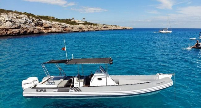 Sacs-S33-X-File-Optimus-Ibiza-Motorboat-Lancha-Barcoibiza-4 copia