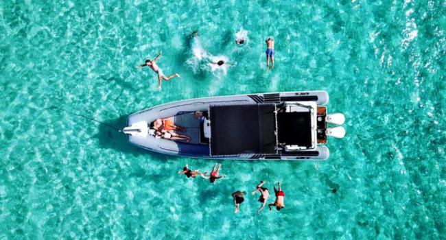 Sacs-S33-X-File-Optimus-Ibiza-Motorboat-Lancha-Barcoibiza-6