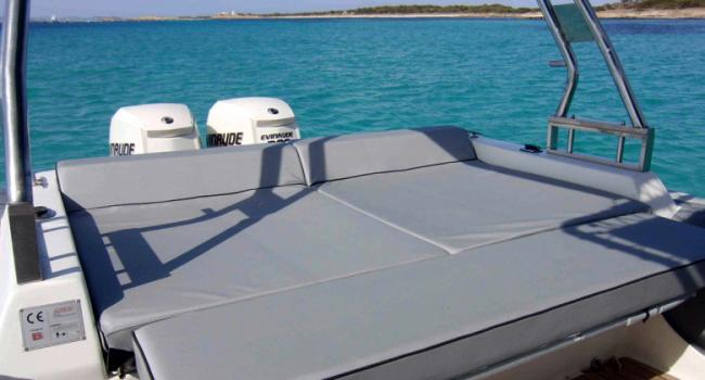 Sacs-S33-X-File-Optimus-Ibiza-Motorboat-Lancha-Barcoibiza-8