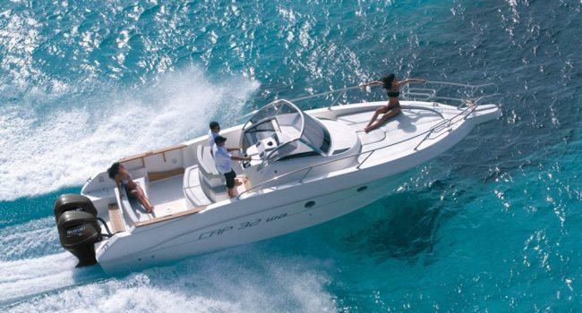 Capelli-Cap-32-WA-Onix-Lancha-Motorboat-Alquiler-Rental-Barcoibiza-1