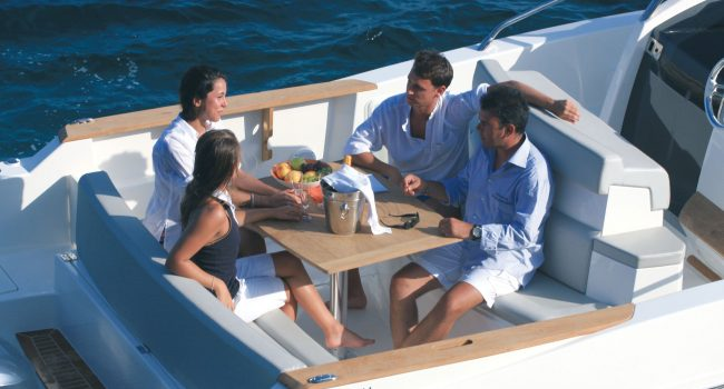 Capelli-Cap-32-WA-Onix-Lancha-Motorboat-Alquiler-Rental-Barcoibiza-2