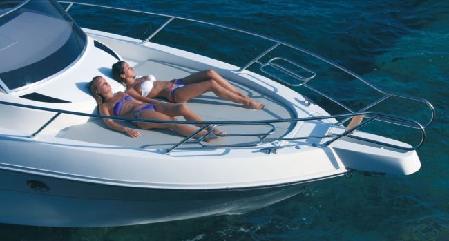 Capelli-Cap-32-WA-Onix-Lancha-Motorboat-Alquiler-Rental-Barcoibiza-4