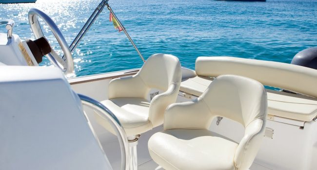 Alquiler Sessa Key Largo 22 Enma Small Motorboat Motora Barcoibiza