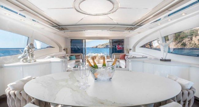 Mangusta-108-Belisa-Luxury-Ibiza