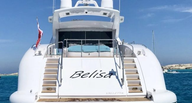 Mangusta-108-Belisa-Luxury-Yacht-Rental-Barcoibiza