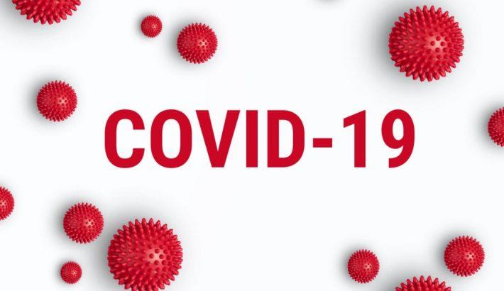 Coronavirus COVID19: Condiciones de Reserva de Barcos 2020 más flexibles