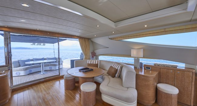 Alfamarine 78 Interior-Nina-Living Room-2