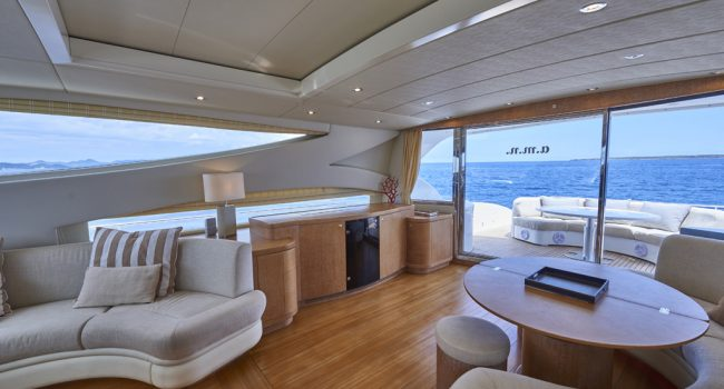 Alfamarine 78 Interior-Nina-Living Room-3