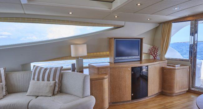 Alfamarine 78 Interior-Nina-Living Room-4