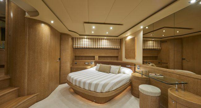 Alfamarine 78 Interior-Nina-Master-01jpg