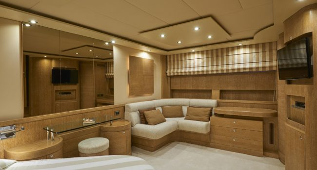 Alfamarine 78 Interior-Nina-Master-02