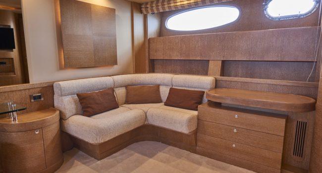 Alfamarine 78 Interior-Nina-Master-04