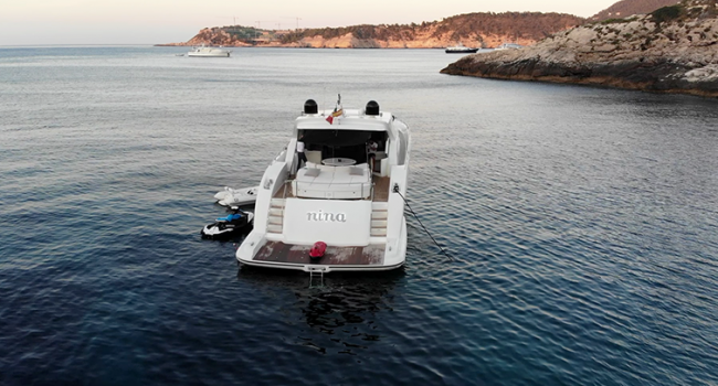 Alfamarine-78-Nina-Exterior-Ibiza-2
