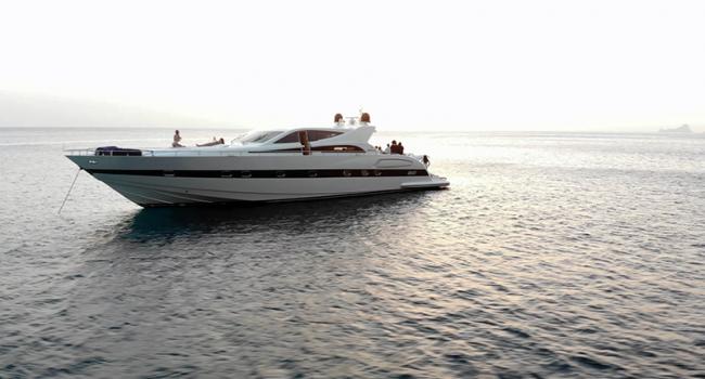 Alfamarine-78-Nina-Exterior-Ibiza-3