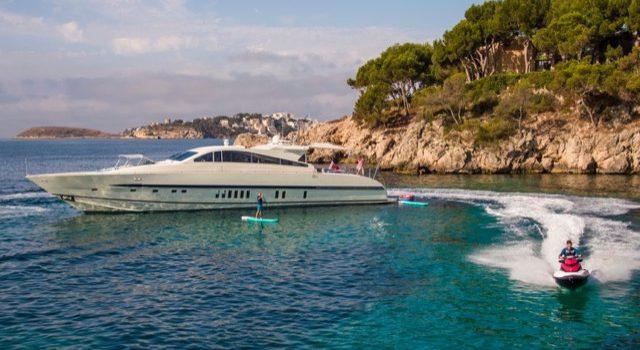 Leopard 27 Cita Ibiza Juguetes-7