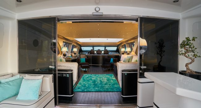 Mangusta 130 Shane Interior 01 Salon-01