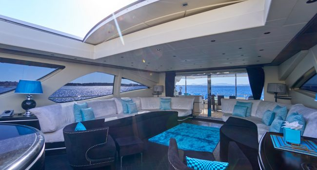 Mangusta 130 Shane Interior 01 Salon-02