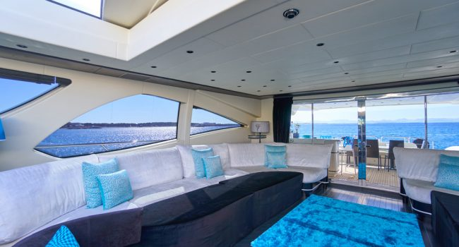 Mangusta 130 Shane Interior 01 Salon-03