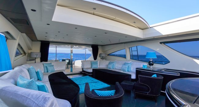 Mangusta 130 Shane Interior 01 Salon-04